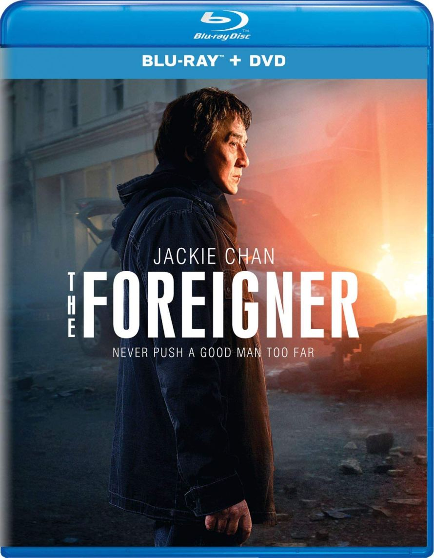 The Foreigner + DVD Blu-Ray.jpg