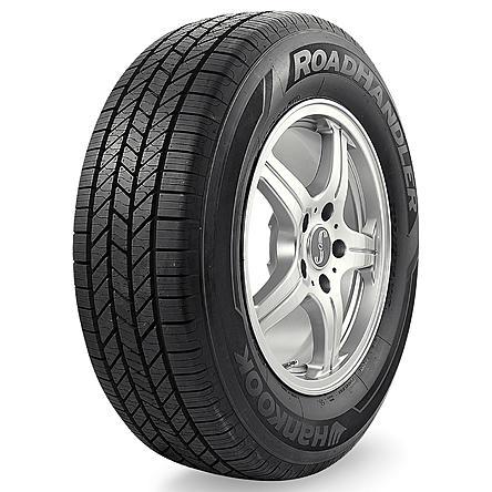 Touring P185 65R14 85T All Season Tire.jpg
