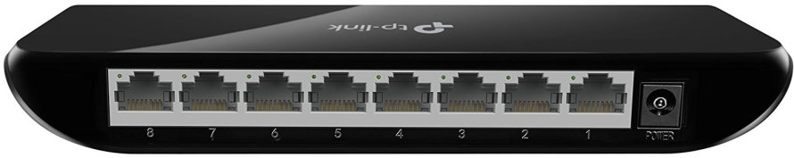 TP-Link TL-SG1008D 8-Port Unmanaged Gigabit Network Switch.jpg