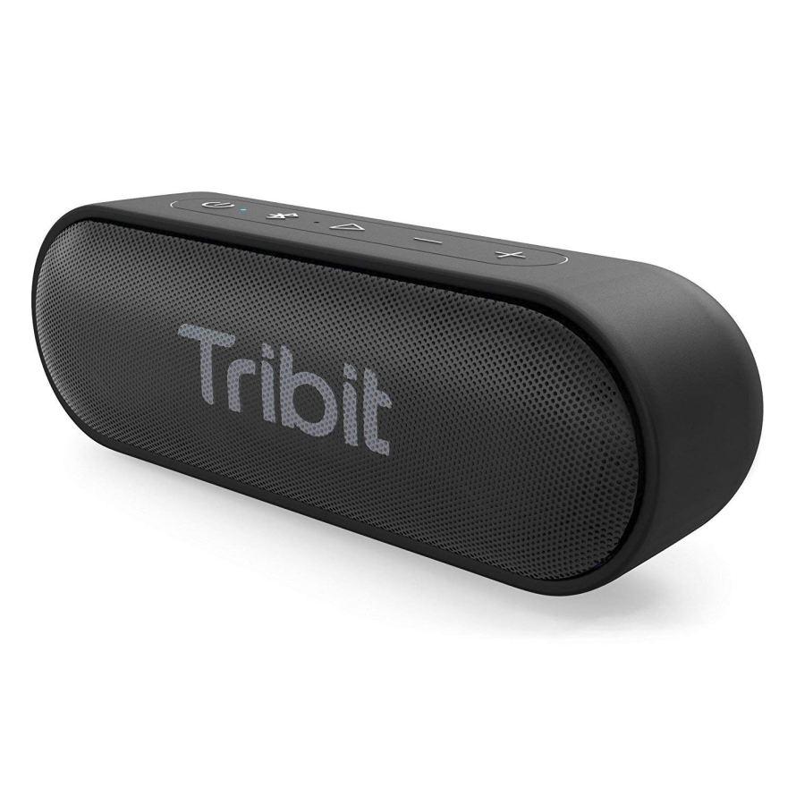 Tribit XSound Go Bluetooth Speakers.jpg
