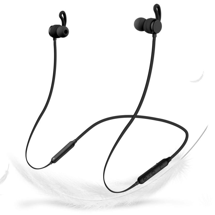 TUSBIKO Wireless Bluetooth Headphones.jpg