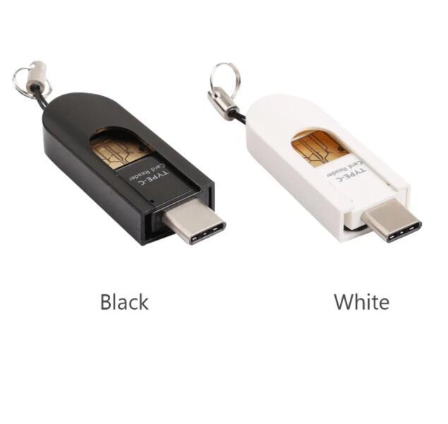 Type C Dual USB 3.0 Flash Drive 32GB.jpg