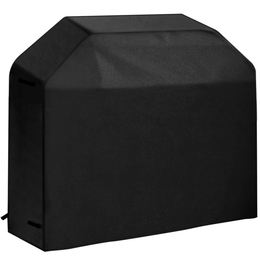 VicTsing 3-4 Burner Gas Grill Cover Heavy Duty Fits Most Brands of Grill.jpg