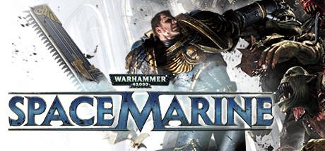 Warhammer 40,000 Space Marine.jpg