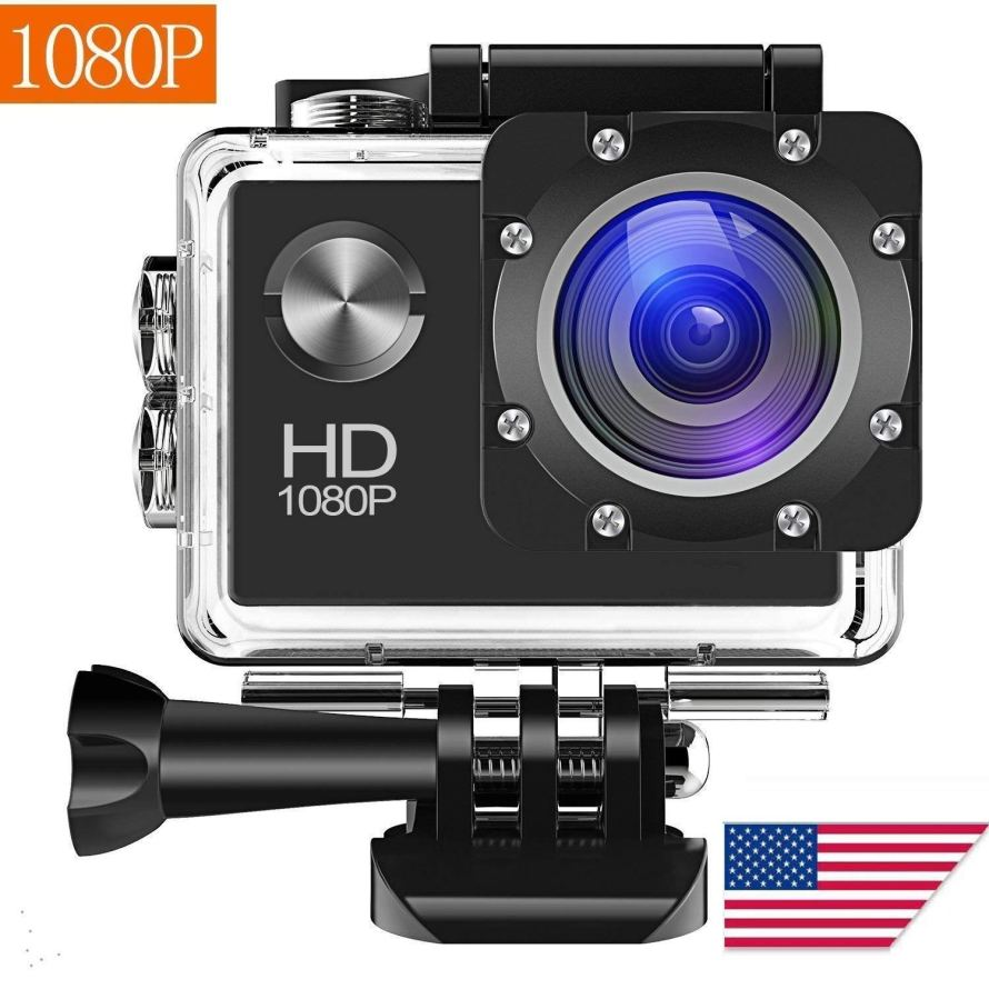 Wewdigi EV4000 Action 12MP 1080P Camera.jpg