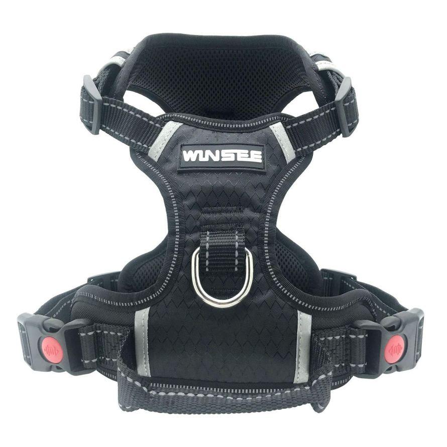 WINSEE Dog harness.jpg