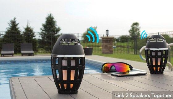 Wireless Led Flame Speaker.jpg