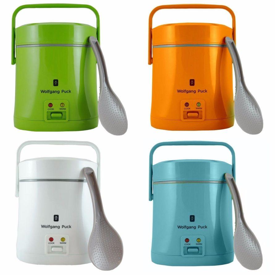 Wolfgang Puck Portable Rice Cooker.jpg