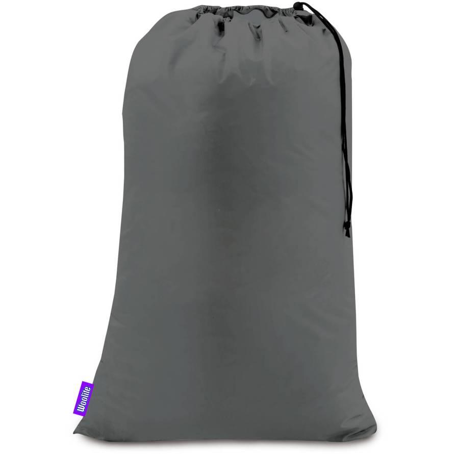 Woolite Sanitized Laundry Bag.jpeg