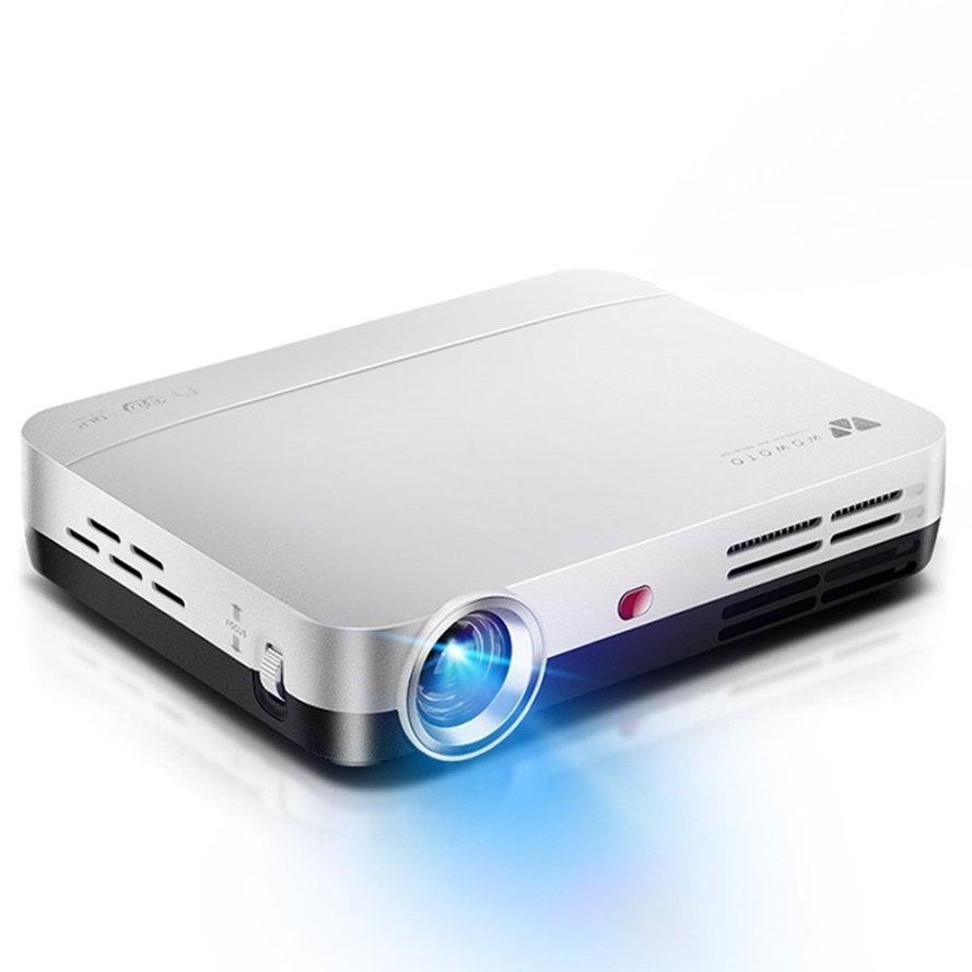 WOWOTO LED Video Projector HD Support 1080P Android 4.4.jpg