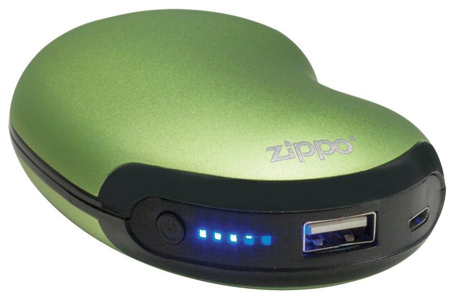 Zippo Rechargeable Hand Warmers.jpg