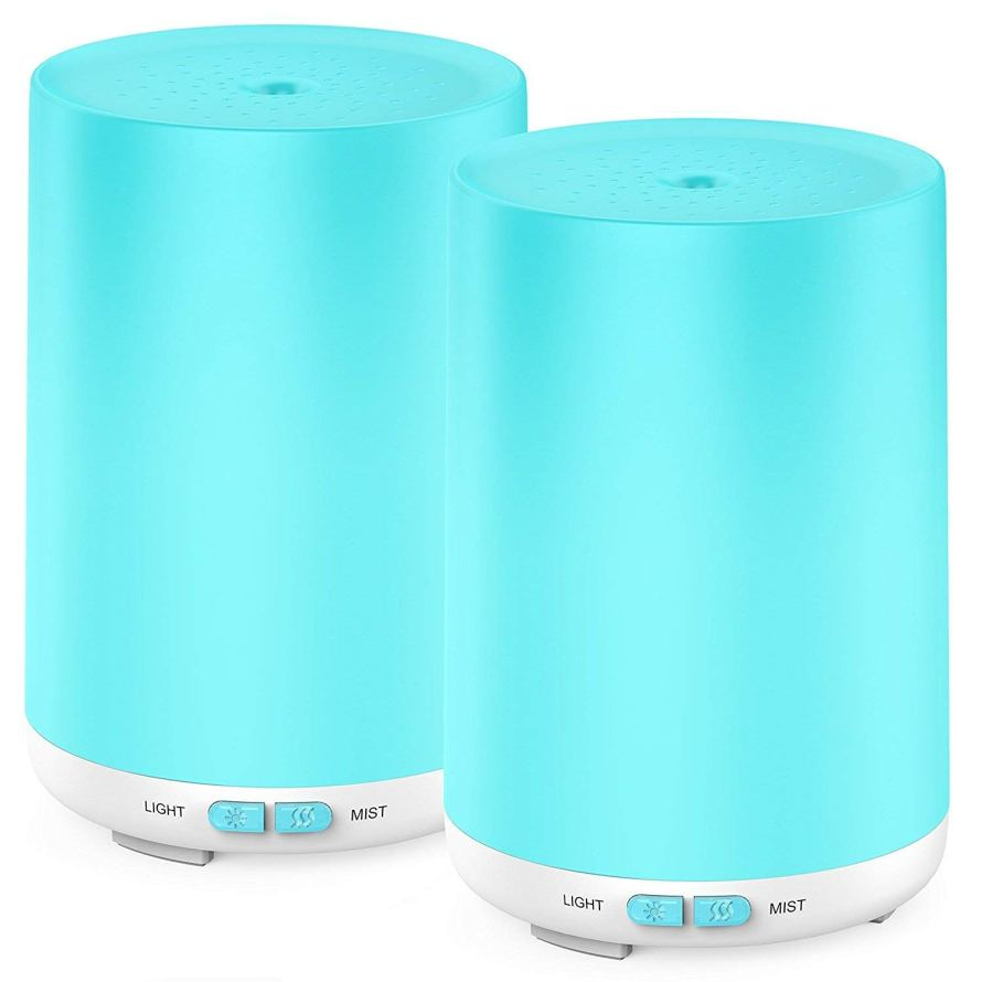 2 Pack Leknes Essential 120ml Oil Diffuser.jpg