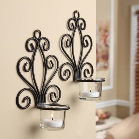 2 Pack Mainstays Scroll Wall Sconce Candleholders.jpeg