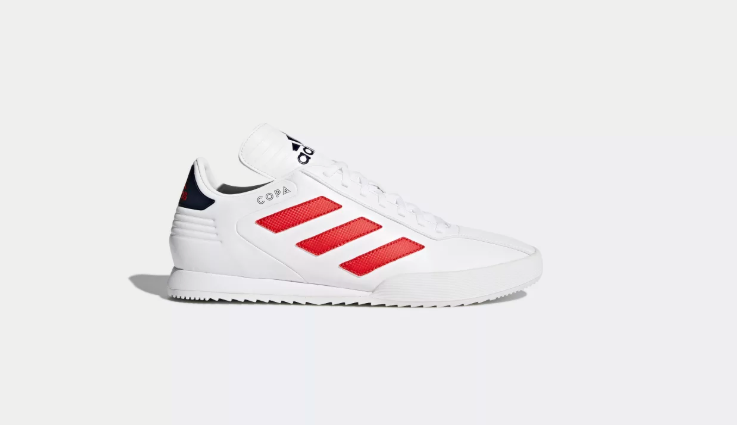 Adidas Men's Soccer Copa Super Shoes.png