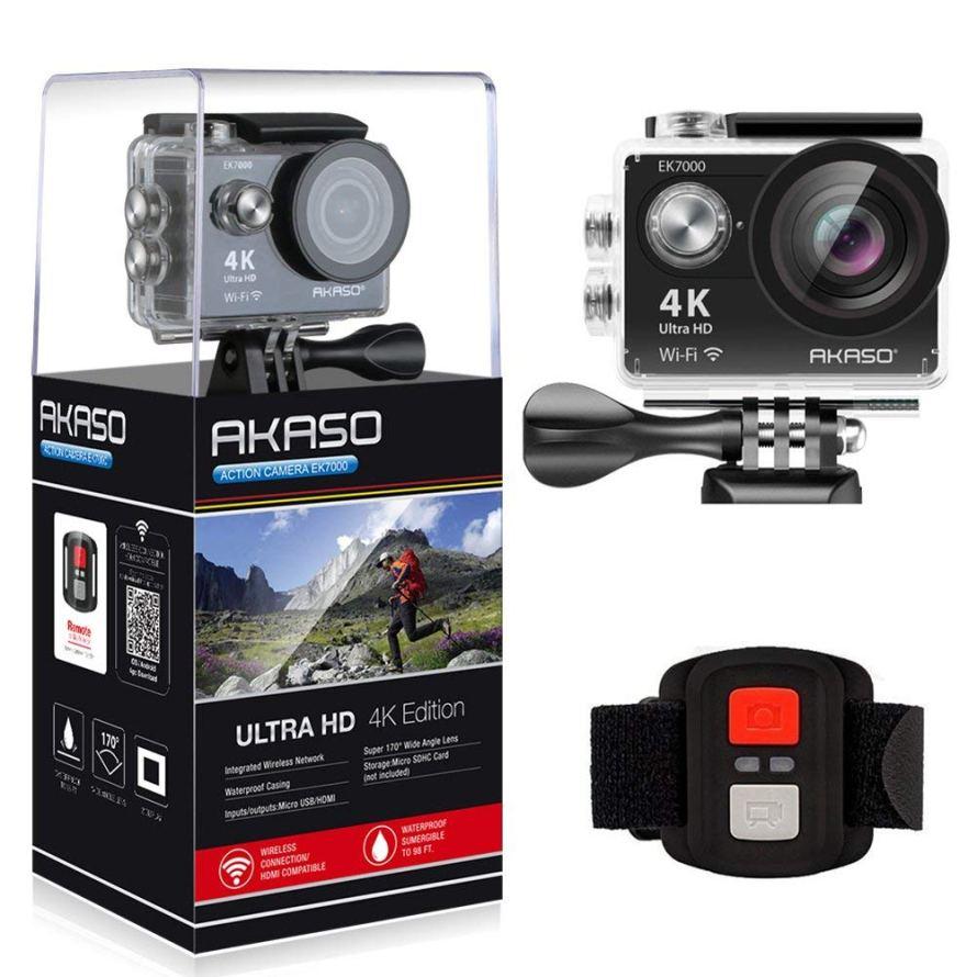 AKASO EK7000 4K WiFi Sports Action Camera.jpg
