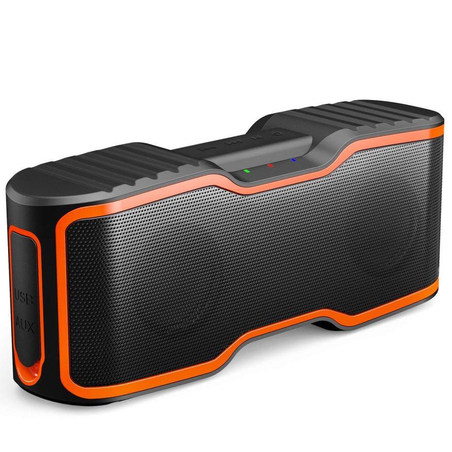 AOMAIS Sport II Portable Wireless Bluetooth Speakers 4.0 Waterproof IPX7.jpg
