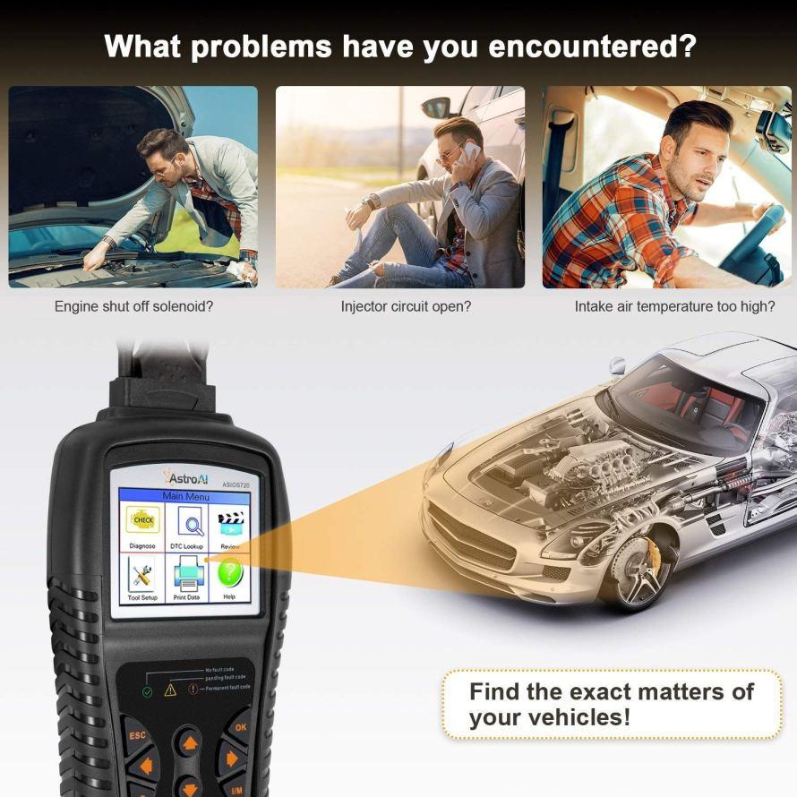 AstroAI ASIOS720 OBD2 Auto Check Engine Code Reader.jpg
