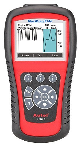 Autel Scanner MD802 Maxidiag Elite Full System Diagnoses.jpg