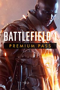 Battlefield 1 Premium Pass (Xbox One Digital Download).jpg