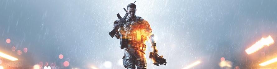 Battlefield 4 Premium Membership (PC Digital Download).jpg