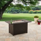 Better Homes and Gardens 48 Rectangle Fire Pit.jpeg