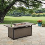 Better Homes and Gardens 60 Rectangle Fire Pit.jpeg