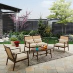 Better Homes and Gardens Vaughn 4-piece Outdoor Conversation Set.jpeg