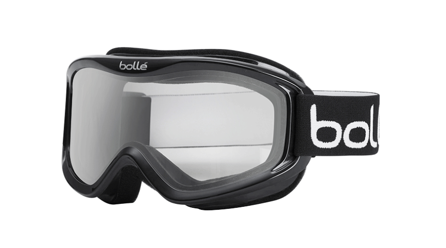 Bolle Mojo Snow Goggles.jpg