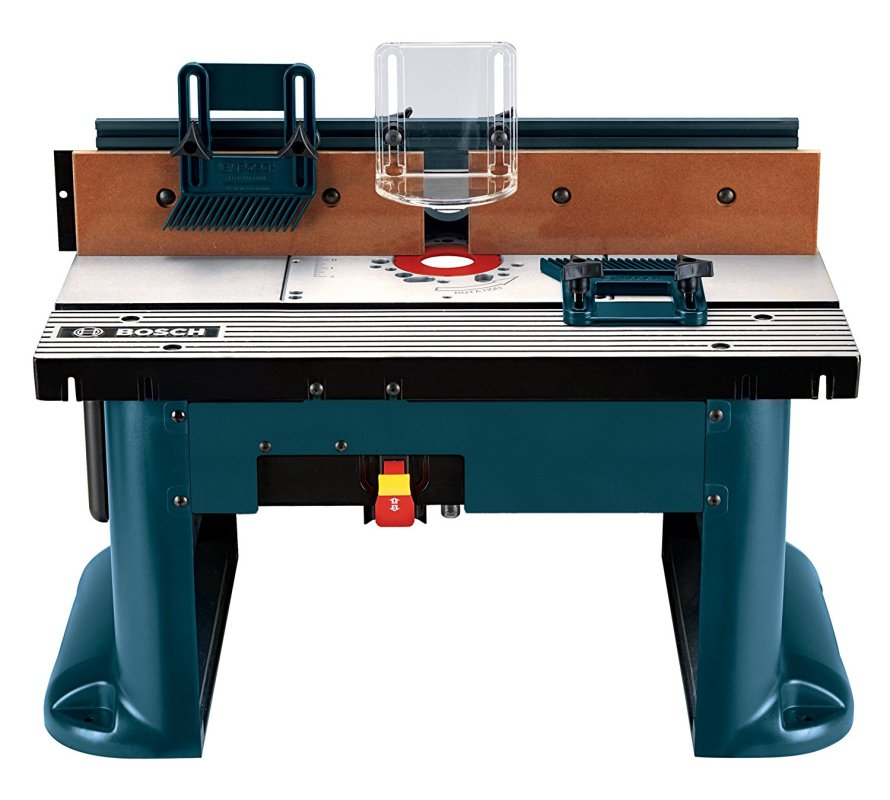 Bosch Benchtop Router Table RA1181.jpg