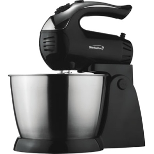 Brentwood Appliances 5-Speed Stand Mixer with Stainless Steel Bowl.jpeg