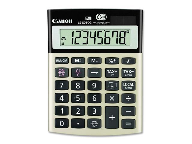 Canon LS80TCG Display Calculator.jpg