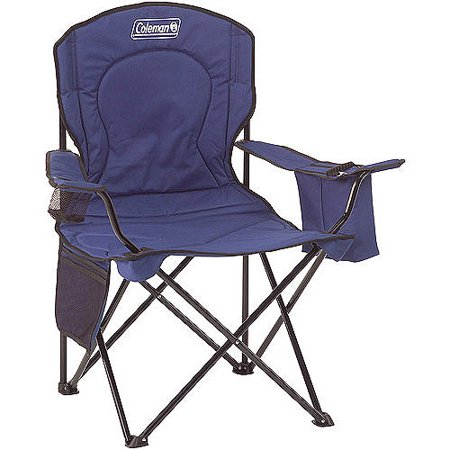 Coleman Oversized Quad Chair with Cooler Pouch.jpeg