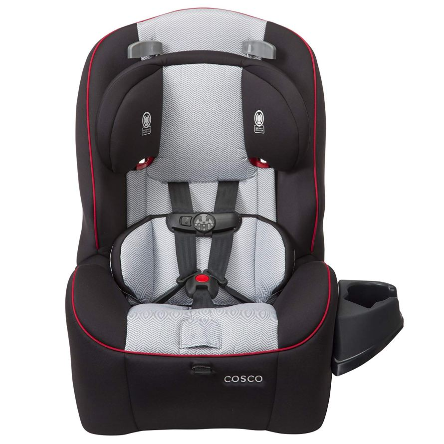 Cosco Easy Elite 3-in-1 Convertible Car Seat.jpg