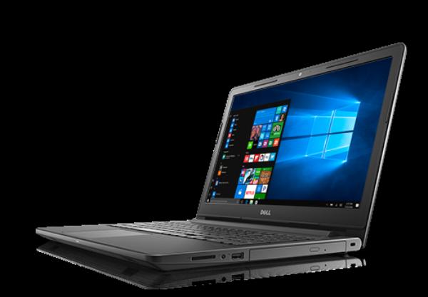 Dell Vostro 15 3000 i5-7200U Processor Laptop.png