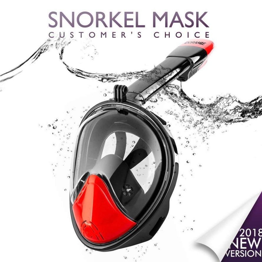 DORAMILE Full Face Snorkel Mask.jpg