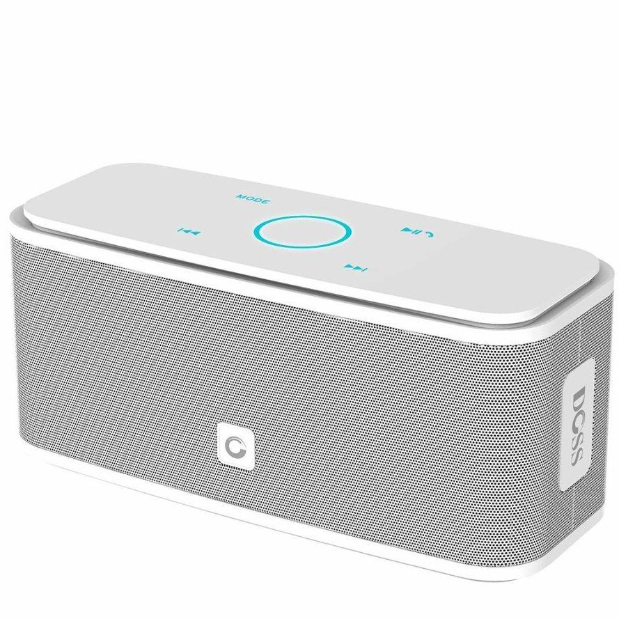 DOSS SoundBox Bluetooth 4.0 Speaker.jpg