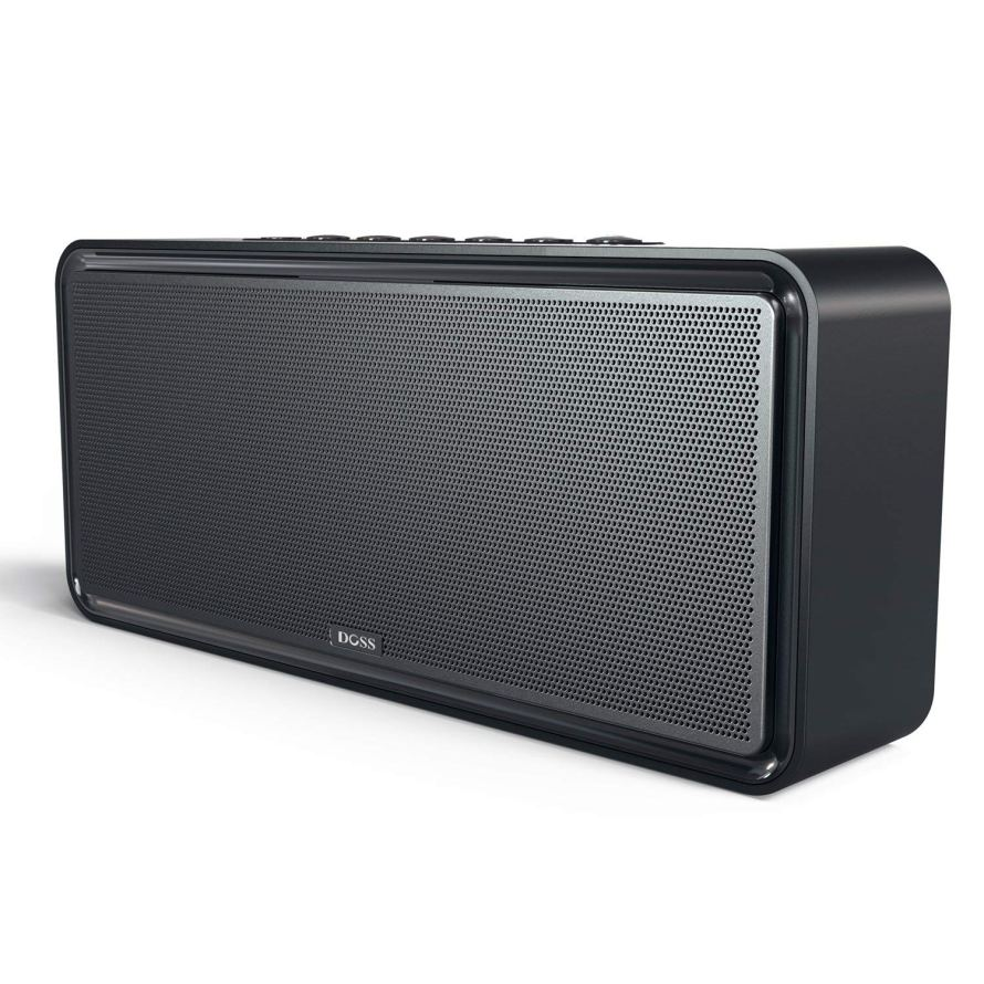 DOSS SoundBox XL 32W Bluetooth Speakers.jpg