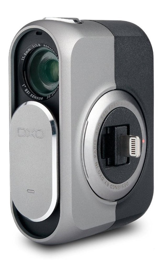 DxO ONE 20.2MP Digital Connected Camera.jpg