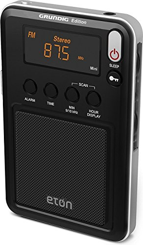 Eton Mini Compact AM FM Shortwave Radio.jpg