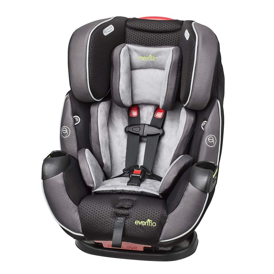 Evenflo Symphony Elite All-In-One Convertible Car Seat.jpg