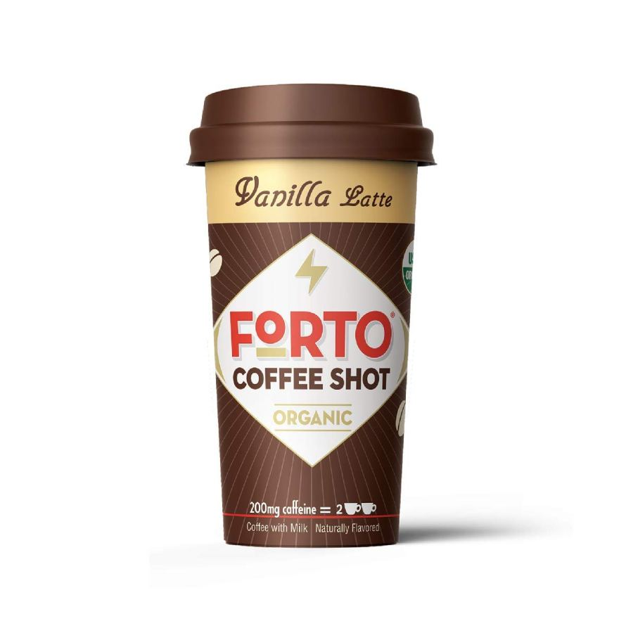 FORTO Coffee Shots - 200mg Caffeine.jpg