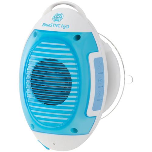 GOgroove BlueSYNC H20 Bluetooth Shower Speaker.jpg