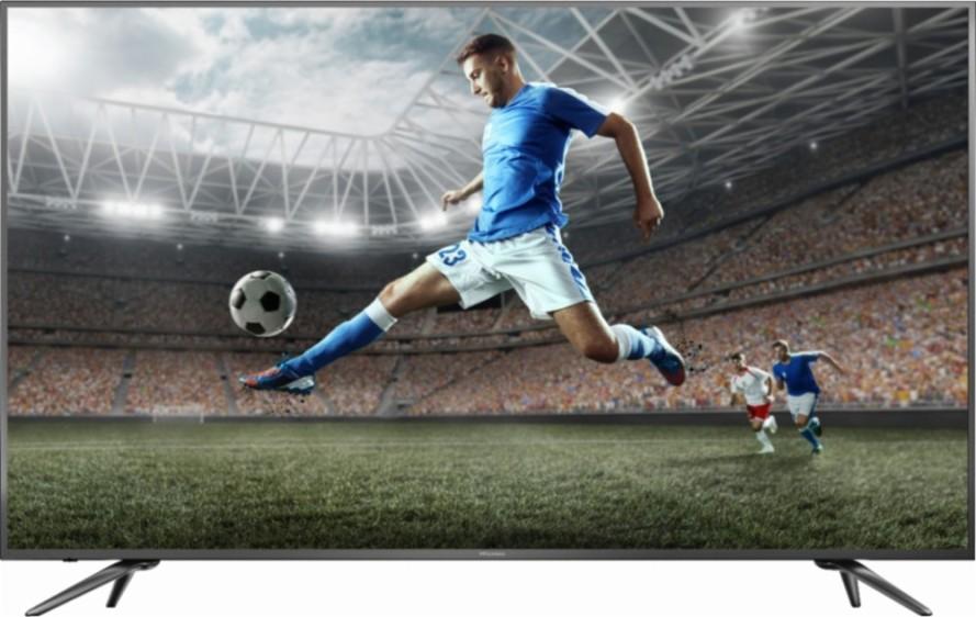 Hisense 75 Class LED H8E Series 2160p Smart 4K UHD TV.jpg