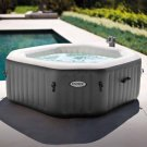 Intex 120 Bubble Jets 4-Person Octagonal Portable Inflatable Hot Tub Spa.jpeg