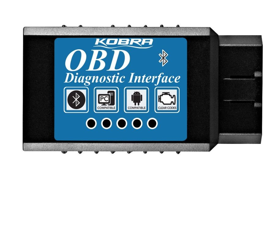 KOBRA OBD2 Scanner Bluetooth Scan Tool.jpg