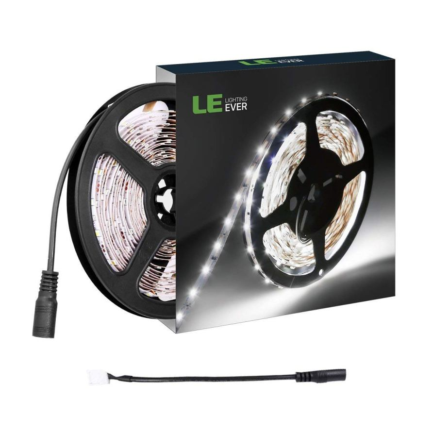 LE 16.4ft LED Flexible Light Strip 300 Units.jpg
