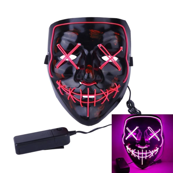 LED Cold Light Flash Grimace Fluorescent Mask.png