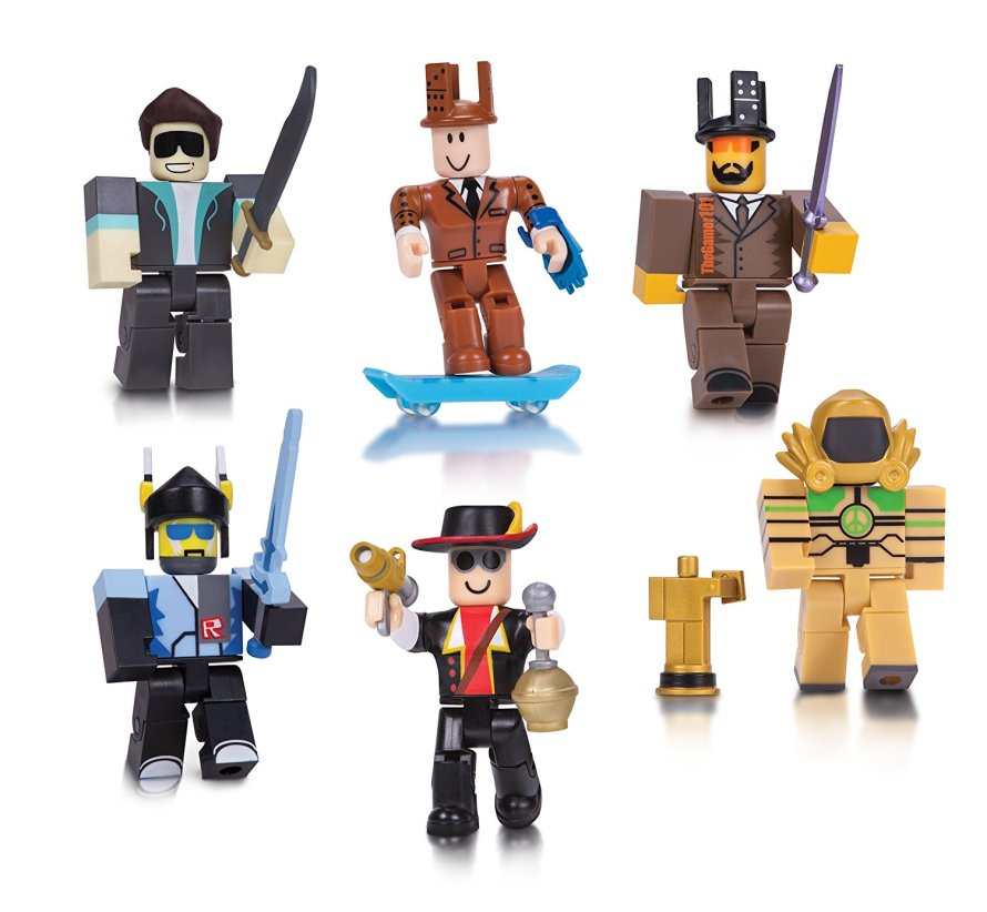 Legends of Roblox 6 Figure Pack.jpg