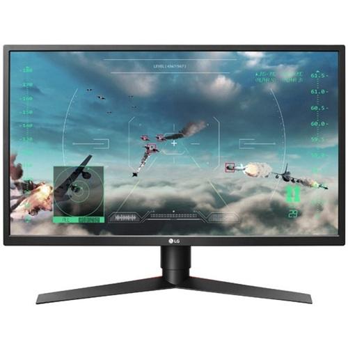 LG 27 Full HD Gaming Monitor 1920 x 1080.jpg