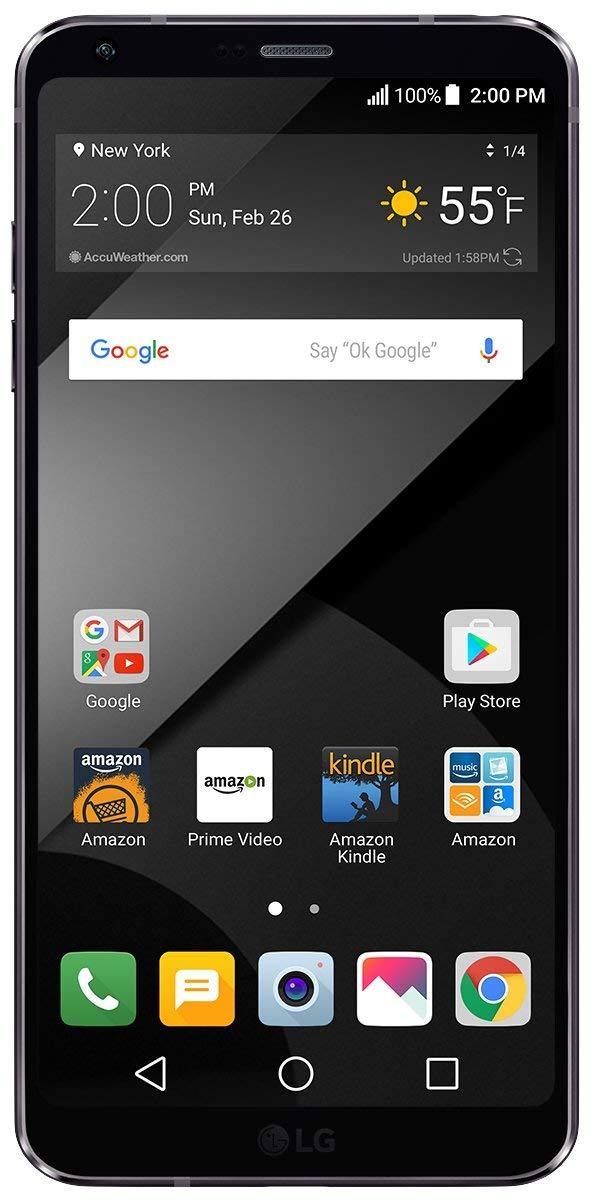 LG G6+ - 128 GB - Unlocked.jpg